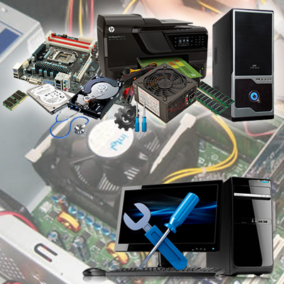 pc repair woodland hills. computer repair service for most computer brands and models