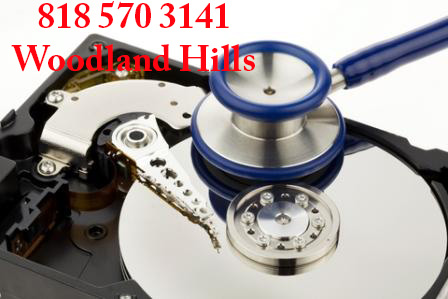 data recovery service in woodland hills ca a91367